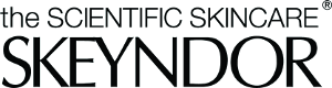 logo_skeyndor
