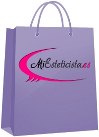 miesteticista-shopping