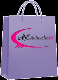 miesteticista-shopping