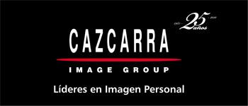 3329_Cazcarra_logo_black-bk