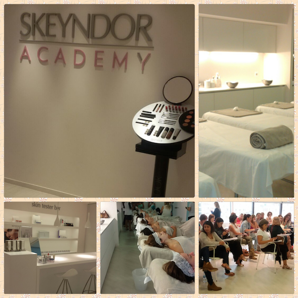 Collage_Sk_Academy