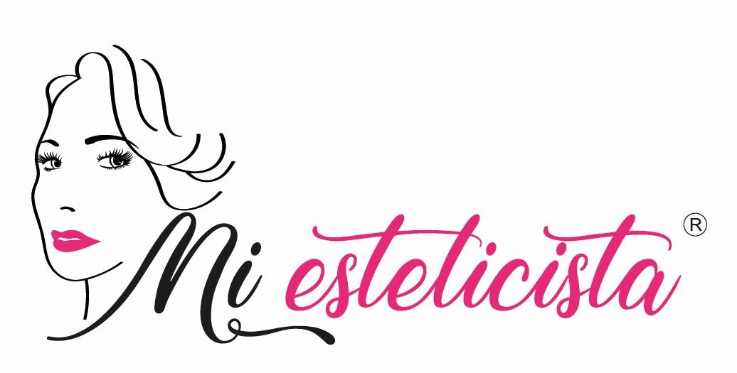 Gabinete de Estética en Valencia